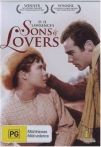 Watch Sons and Lovers Online for Free
