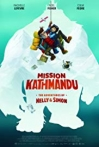 Watch Mission Kathmandu: The Adventures of Nelly & Simon Online for Free