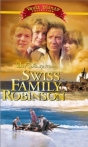 Watch Swiss Family Robinson Online for Free