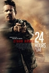 Watch 24 Hours to Live Online for Free