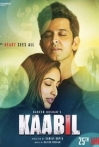 Watch Kaabil Online for Free