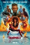 Watch Deadpool 2 Online for Free