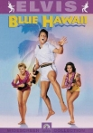 Watch Blue Hawaii Online for Free