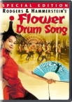 Watch Flower Drum Song Online for Free