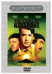 Watch Guns of Navarone, The Online for Free