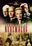 Watch Judgment at Nuremberg Online for Free