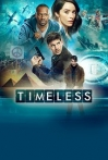 Watch Timeless Online for Free