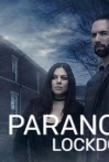 Watch Paranormal Lockdown Online for Free