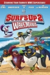 Watch Surf's Up 2: WaveMania Online for Free