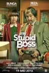 Watch My Stupid Boss Online for Free