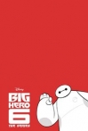 Watch Big Hero 6 The Series Online for Free