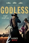 Watch Godless Online for Free
