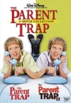 Watch The Parent Trap Online for Free