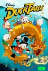 Watch DuckTales Online for Free