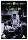 Watch A Raisin in the Sun (1961) Online for Free