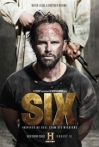 Watch Six Online for Free