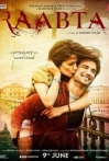 Watch Raabta Online for Free