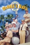 Watch McHale's Navy Online for Free