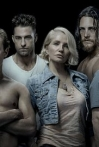 Watch Animal Kingdom Online for Free