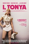 Watch I, Tonya Online for Free