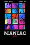 Watch Maniac Online for Free