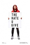 Watch The Hate U Give Online for Free