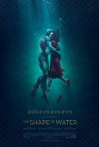 Watch The Shape of Water Online for Free