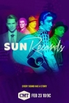 Watch Sun Records Online for Free