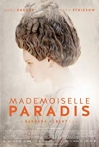 Watch Mademoiselle Paradis Online for Free