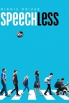 Watch Speechless Online for Free
