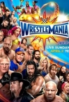 Watch WWE WrestleMania 33 Online for Free