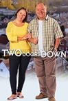 Watch Two Doors Down Online for Free