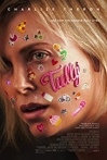 Watch Tully Online for Free