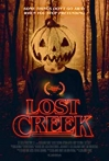 Watch Lost Creek Online for Free