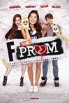 Watch F*&% the Prom Online for Free
