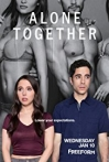Watch Alone Together Online for Free