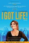 Watch I Got Life! Online for Free