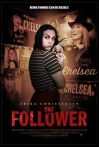 Watch The Follower Online for Free