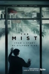 Watch The Mist Online for Free