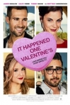 Watch It Happened One Valentine's Online for Free