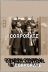 Watch Corporate Online for Free