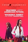 Watch Thoroughbreds Online for Free