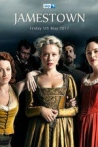 Watch Jamestown Online for Free