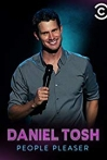 Watch Daniel Tosh: People Pleaser Online for Free