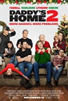 Watch Daddy's Home 2 Online for Free