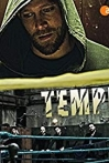 Watch Tempel Online for Free