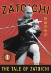 Watch The Tale of Zatoichi Online for Free