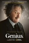 Watch Genius Online for Free