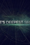 Watch Space's Deepest Secrets Online for Free