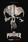 Watch The Punisher Online for Free